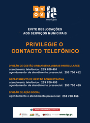 https://static.cm-fafe.pt/camara-municipal-fafe/296/233878/servicos-atendimento.jpg