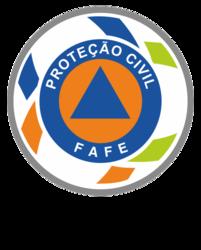https://static.cm-fafe.pt/camara-municipal-fafe/296/233892/logosmpc.png