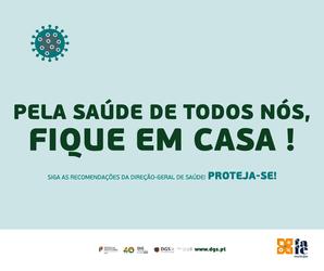 https://static.cm-fafe.pt/camara-municipal-fafe/296/233901/web-corona-01.png