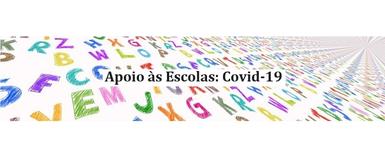 https://static.cm-fafe.pt/camara-municipal-fafe/296/233933/escolas-covid-19.png