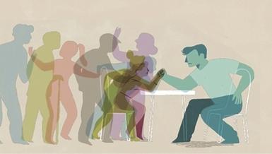 https://static.cm-fafe.pt/camara-municipal-fafe/296/234056/violencia-domestica.jpg