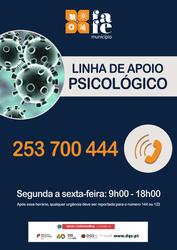 https://static.cm-fafe.pt/camara-municipal-fafe/296/234068/parques-infantis-e-geriatricos.jpg