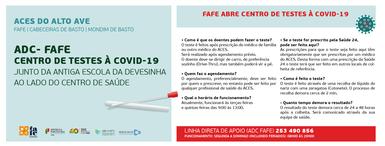 https://static.cm-fafe.pt/camara-municipal-fafe/296/234206/covid-19.png