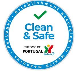 https://static.cm-fafe.pt/camara-municipal-fafe/296/234304/clean.jpg