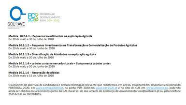 https://static.cm-fafe.pt/camara-municipal-fafe/296/234359/candidaturas.jpg