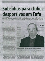 https://static.cm-fafe.pt/camara-municipal-fafe/296/234798/correio-do-minho_desporto.jpg
