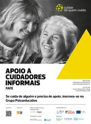 https://static.cm-fafe.pt/camara-municipal-fafe/296/235297/flyer-_-cuidadores_fafe-1.png
