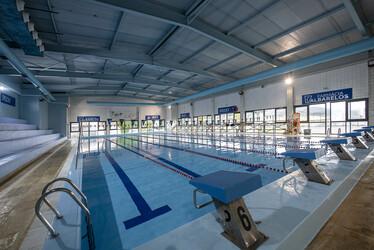https://static.cm-fafe.pt/camara-municipal-fafe/296/235329/piscina.jpg