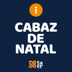https://static.cm-fafe.pt/camara-municipal-fafe/296/235651/cabaz-natal.jpg