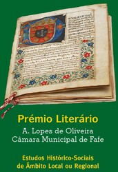 https://static.cm-fafe.pt/camara-municipal-fafe/296/235845/regulamento-premio.jpg