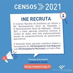 https://static.cm-fafe.pt/camara-municipal-fafe/296/235863/censos-2021.jpg