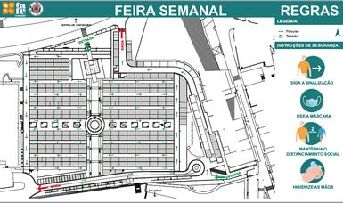 https://static.cm-fafe.pt/camara-municipal-fafe/296/235996/feira.png