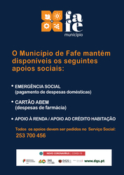 https://static.cm-fafe.pt/camara-municipal-fafe/296/236342/apoios-sociais.jpg
