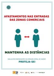 https://static.cm-fafe.pt/camara-municipal-fafe/296/236343/cartaz-distanciamento-afprint-01_resized_20200320_075143256.jpg