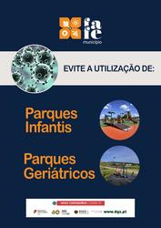 https://static.cm-fafe.pt/camara-municipal-fafe/296/236346/parques-infantis-e-geritricos.jpg