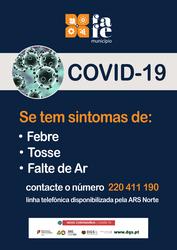 https://static.cm-fafe.pt/camara-municipal-fafe/296/236347/se-tem-sintomas.jpg