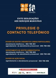 https://static.cm-fafe.pt/camara-municipal-fafe/296/236348/servios-atendimento.jpg
