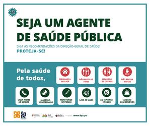 https://static.cm-fafe.pt/camara-municipal-fafe/296/236350/web-agente-01.png