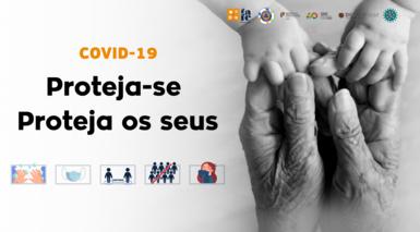 https://static.cm-fafe.pt/camara-municipal-fafe/296/236352/web-imagens-covid-psotfb.png