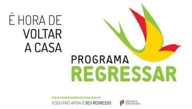 https://static.cm-fafe.pt/camara-municipal-fafe/296/236376/programa-regressar_.jpg