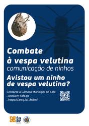 https://static.cm-fafe.pt/camara-municipal-fafe/296/236651/cartaz-vespa-asiatica-01.jpg