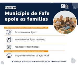 https://static.cm-fafe.pt/camara-municipal-fafe/296/236703/web-modelo-apoiocovid-v3-02.png