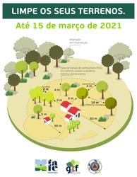 https://static.cm-fafe.pt/camara-municipal-fafe/296/236726/limpe-os-seus-terrenos_2021.jpg