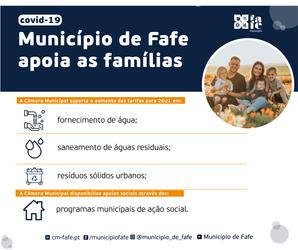 https://static.cm-fafe.pt/camara-municipal-fafe/296/236791/web-modelo-apoiocovid-v3-01.png