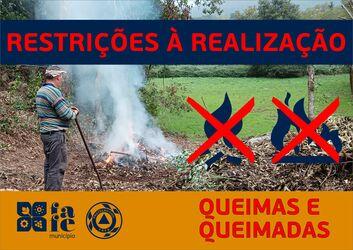 https://static.cm-fafe.pt/camara-municipal-fafe/296/236862/imagem-restricoes-queimas-e-queimadas_2021.jpg