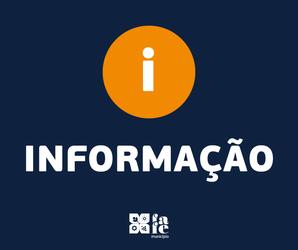 https://static.cm-fafe.pt/camara-municipal-fafe/296/236938/informacao_post-fb_web.png