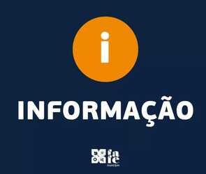 https://static.cm-fafe.pt/camara-municipal-fafe/296/236939/167396767_3807317629315671_674537347629435314_n.jpg