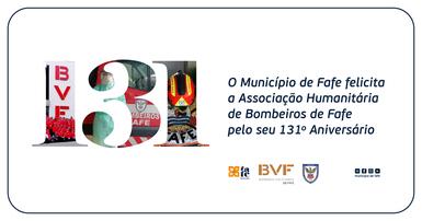 https://static.cm-fafe.pt/camara-municipal-fafe/296/236987/web-bombeiros_prancheta-1-copia-2.jpg
