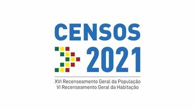 https://static.cm-fafe.pt/camara-municipal-fafe/296/237128/censos-2021.jpg