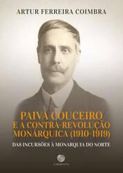 https://static.cm-fafe.pt/camara-municipal-fafe/296/237143/paiva-couceiro.jpg