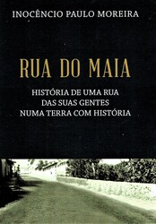 https://static.cm-fafe.pt/camara-municipal-fafe/296/237144/rua-do-maia.jpg
