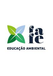 https://static.cm-fafe.pt/camara-municipal-fafe/296/237147/fafe-mercado-bio-01-1.jpg