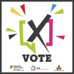 https://static.cm-fafe.pt/camara-municipal-fafe/296/237278/vote.png