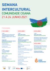 https://static.cm-fafe.pt/camara-municipal-fafe/296/237562/semana-interculturalidade.png