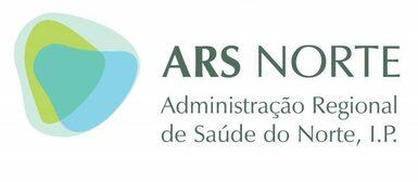 https://static.cm-fafe.pt/camara-municipal-fafe/296/237587/ars_norte_logo_800x350.jpg