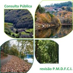 https://static.cm-fafe.pt/camara-municipal-fafe/296/238010/logo_site.jpg