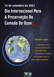 https://static.cm-fafe.pt/camara-municipal-fafe/296/238032/dia-internacional-da-preservacao-da-camada-de-ozono-1.jpg
