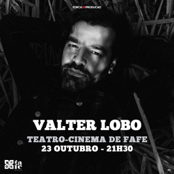 https://static.cm-fafe.pt/camara-municipal-fafe/296/238156/valter_lobo_fafe_instagram-copiar.jpg